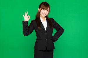 栃木県に冷凍弁当を届けられる宅配フードサービス