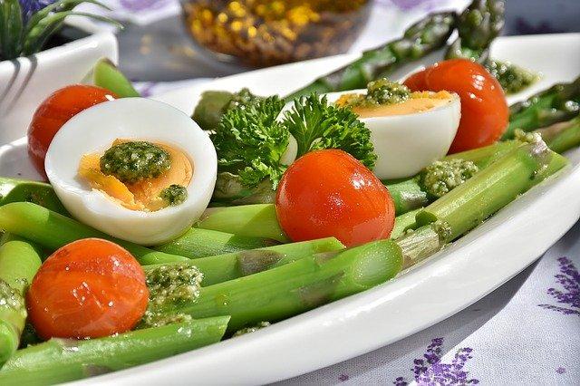 野菜言葉 宅配弁当 花言葉